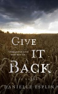 GiveitBack